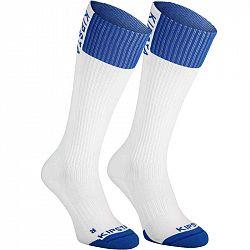 ALLSIX Dámske Ponožky V500 Modré