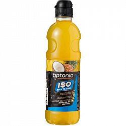 APTONIA Izotonický Nápoj 500 ml