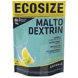 APTONIA Maltodextrín V Prášku 1 Kg