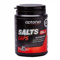 APTONIA SALT CAPS x100