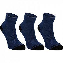 ARTENGO Detské Ponožky Rs 160 3 Páry