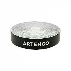 ARTENGO Ochranná Páska Protect Tape