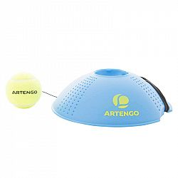 ARTENGO Súprava Ball Is Back Modrá