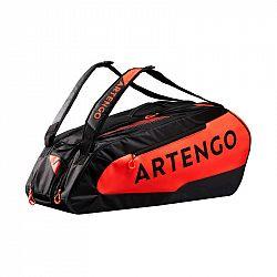 ARTENGO Tenisová Taška 930 L 9r
