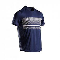 ARTENGO Tenisový Tričko Tts100
