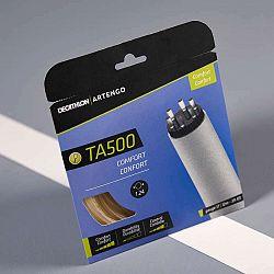 ARTENGO Výplet Ta 500 Comfort 1,24 mm