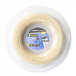 ARTENGO Výplet Ta 500 Comfort 1,35 mm