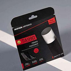 ARTENGO Výplet Ta 990 Power 1,27 mm