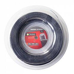 ARTENGO Výplet Ta930 Spin Roll 1,25 mm