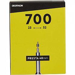 BTWIN Duša 700 × 23/32 48 mm