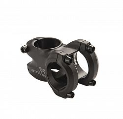 BTWIN Predstavec Bicykla 35 mm