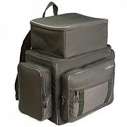 CAPERLAN Batoh Stalking Bag