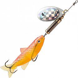 CAPERLAN Blyskáč Weta Fish č. 3