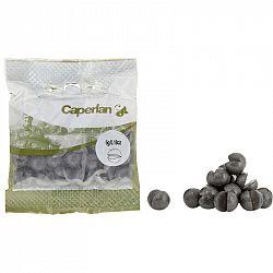 CAPERLAN Brokové olovo 5 g