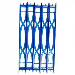 CAPERLAN Držiaky Rl Winders 5 Ks 22 cm
