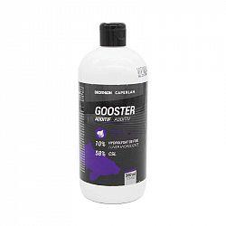 CAPERLAN Gooster Additiv L Cesnak 500ml