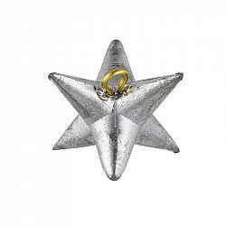 CAPERLAN Hviezdicové Olovo 2 Ks
