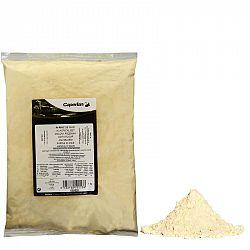 CAPERLAN Kukuričná Múčka 1 Kg