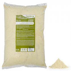CAPERLAN Kukuričná Múčka 5 Kg