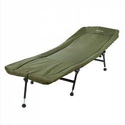 CAPERLAN Ležadlo Carp Bedchair