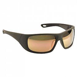 CAPERLAN Okuliare Skyrazer 500