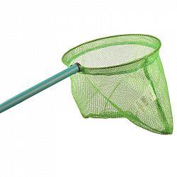 CAPERLAN Podberák Zelený