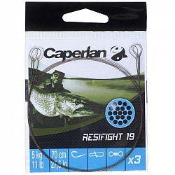 CAPERLAN Resifight 19 2 Slučky 5 Kg