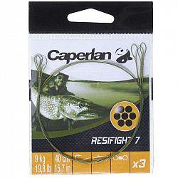 CAPERLAN Resifight 7 2 Slučky 9 Kg