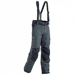 CAPERLAN Rybárske Nohavice 500