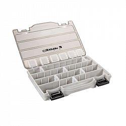 CAPERLAN škatuľka Na Nástrahy Slim M