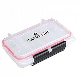 CAPERLAN škatuľka Na Nástrahy Veľkosť S
