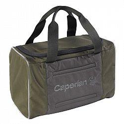 CAPERLAN Taška Boilie Bag Start