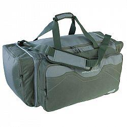 CAPERLAN Taška Carryall 500 55l
