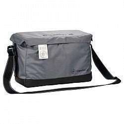 CAPERLAN Tepelnoizolačná Taška Icebag M