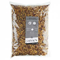CAPERLAN Zmes Varených Semien 5 Kg