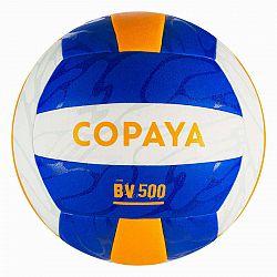 COPAYA Lopta Bvbh500 Fialová