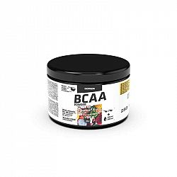 DOMYOS BCAA TROPICAL 2.1.1 250 g