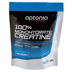 DOMYOS Monohydrát Kreatínu 500 G