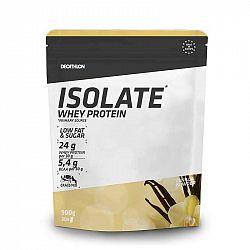 DOMYOS Whey Protein Vanilkový 900 G