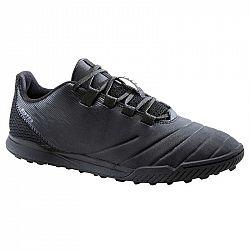 FIFTER Kopačky Foot5 500 čierne