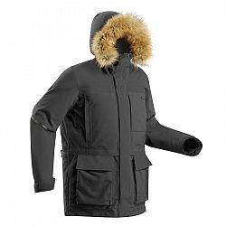 FORCLAZ Parka Arctic 500 Xwarm Unisex