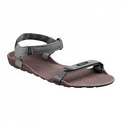 FORCLAZ Sandále Trek500