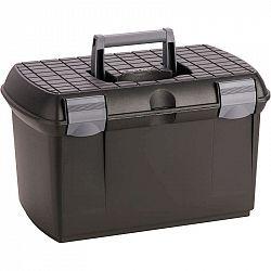 FOUGANZA Box 500 čierny