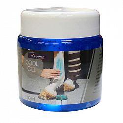 FOUGANZA Chladivý Gél Cool 500 ml