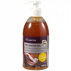 FOUGANZA Gél 2 V 1 Pro`leather 500 ml