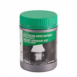 FOUGANZA Hydratačná Masť Zelená 750 ml