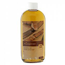 FOUGANZA Olej Na Kožu 500 ml