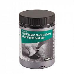 FOUGANZA Regeneračná Masť čierna 750 ml