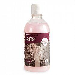 FOUGANZA šampón Demelant 500 ml