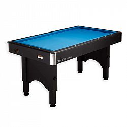 GEOLOGIC Biliardový Stôl Bt 700 Fr